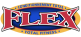 Flex Gym LaSalle