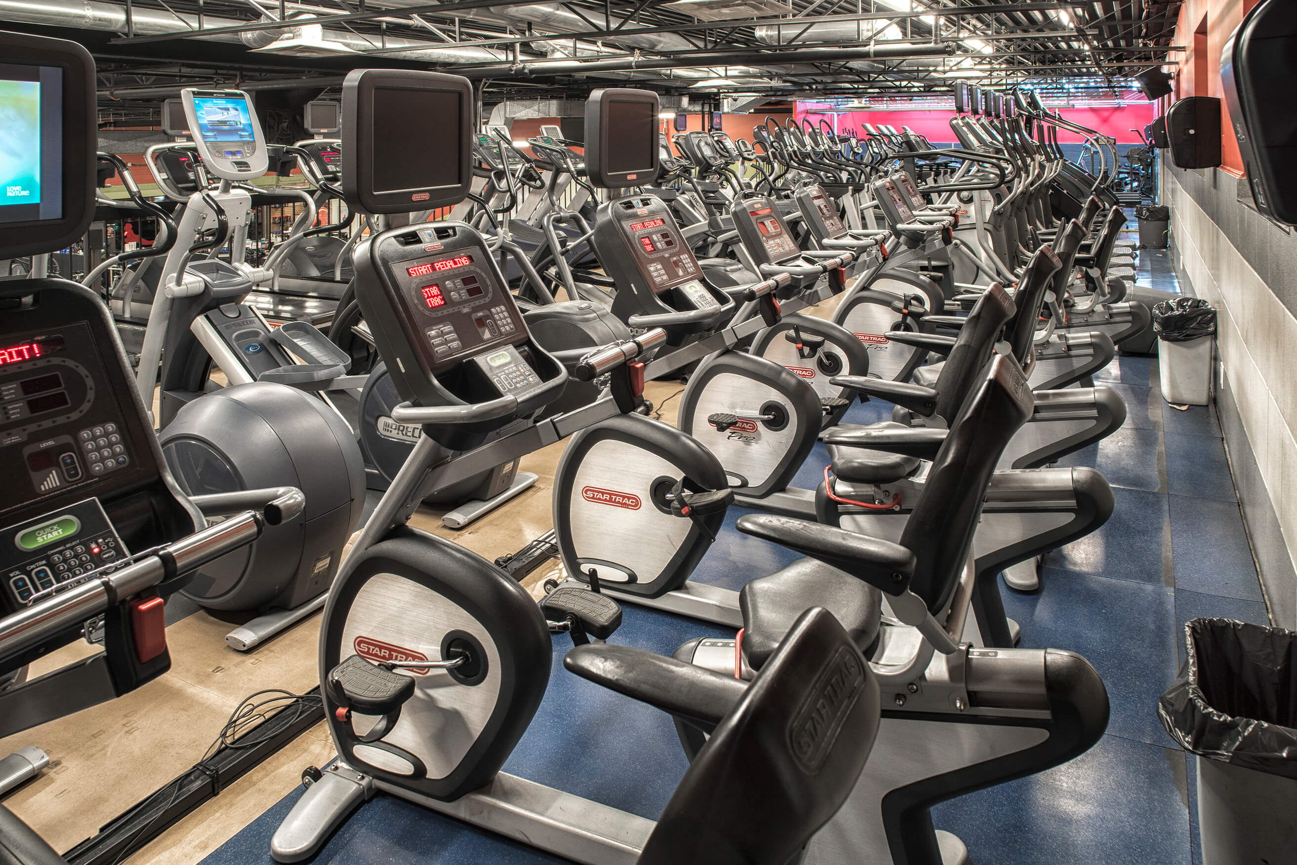 flex-gym-cardio-equipment